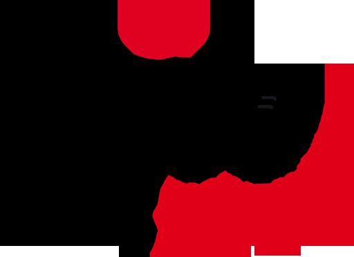 Landesjugendwerk der AWO Thüringen